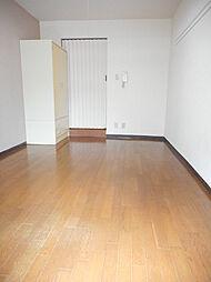 ジョイフル長田のその他部屋・スペース