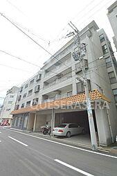 中津駅 12.3万円