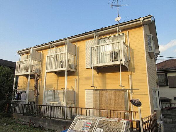 ダイナハウス 1階の賃貸【神奈川県 / 川崎市多摩区】