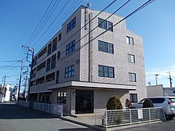 小田原駅 7.9万円