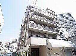 兵庫駅 6.1万円
