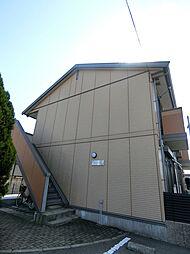 明石駅 5.1万円