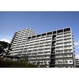 西巣鴨駅 15.3万円
