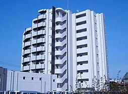 立川駅 7.4万円