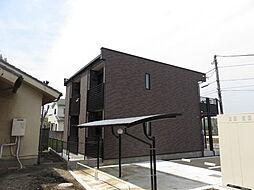 入曽駅 4.9万円