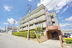 鷺沼駅 8.9万円