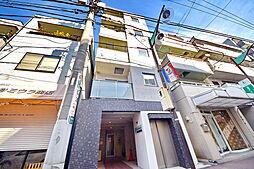 反町駅 10.0万円