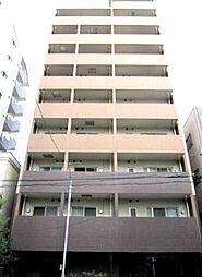 新御徒町駅 8.4万円