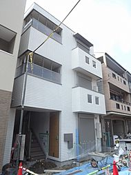 十三駅 6.5万円