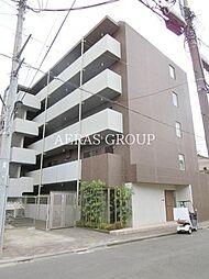 本蓮沼駅 7.2万円