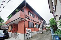 生田駅 6.2万円