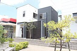 豊橋駅 8.2万円