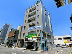 宇都宮駅 6.7万円