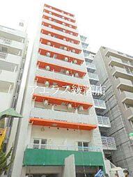 亀有駅 11.6万円