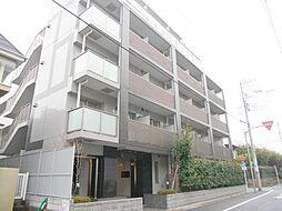 学芸大学駅 10.7万円
