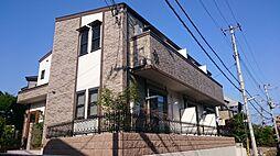 ワコーレヴィアーノ須磨寺町[1階]の外観
