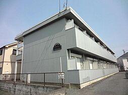 【敷金礼金0円!】中央線 八王子駅 バス20分 弐分方下車 徒歩5分