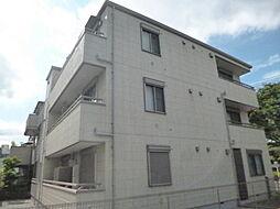 西台駅 7.7万円