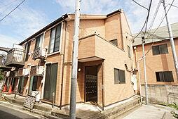 西日暮里駅 5.4万円