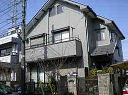東小金井駅 18.5万円