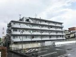 ワコーレ綱島I[4階]の外観