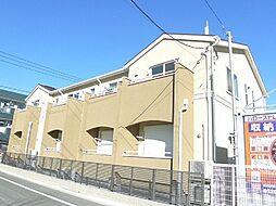 篠崎駅 0.8万円
