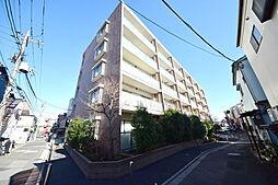梅島駅 10.7万円