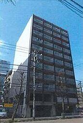 Supre新横浜[6階]の外観