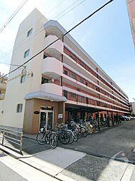 杉本町駅 3.5万円