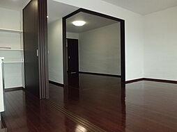 サニープレイス西芦屋2号館のその他部屋・スペース