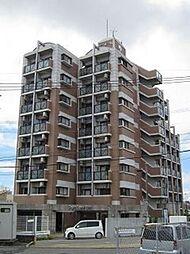 ピュアドーム井尻[508号室]の外観