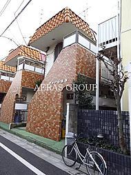 荻窪駅 4.2万円