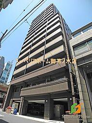 新日本橋駅 9.4万円