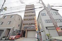 太子橋今市駅 4.5万円