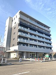 直江津駅 7.0万円