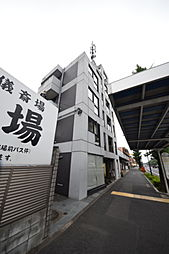 武蔵小金井駅 4.0万円