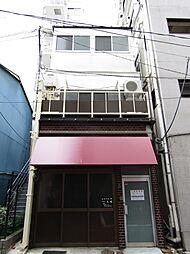 神田駅 16.0万円