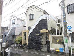 東高円寺駅 4.1万円