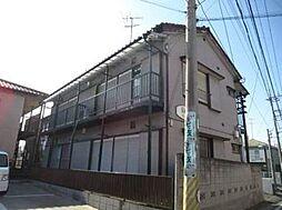 菊名駅 5.7万円