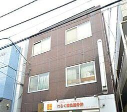 野方駅 5.0万円
