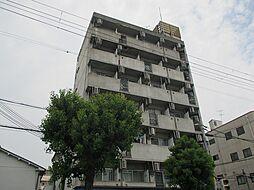 JR淡路駅 1.8万円