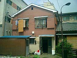 花月園前駅 2.4万円
