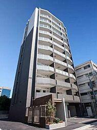福岡市地下鉄空港線 唐人町駅 徒歩3分の賃貸マンション