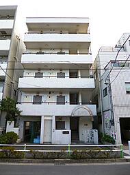 スカイコート東武練馬