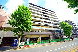 天王町駅 12.9万円