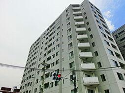 駒込駅 9.5万円