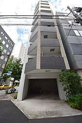 水天宮前駅 18.9万円
