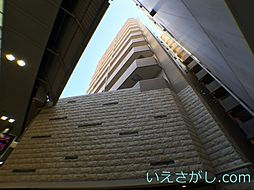 アシストみなと元町[2階]の外観