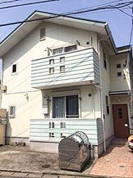 都府楼前駅 3.6万円