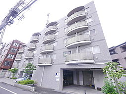 多摩川駅 14.5万円